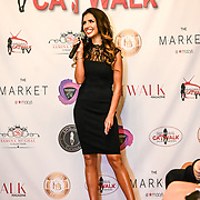 Ellie Torrez host at the SMGlobal Catwalk showcase her latest collection at London Fashion GALA S/S 22  at The Royal Horseguards Hotel and One Whitehall Place on 2019-09-17, Lonfon, UK.