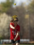 SPS Lacrosse girls 24Apr21