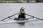 Crew: 482  ABN-MALLETT  Abingdon Rowing Club  W J16 1x<br /> <br /> Abingdon Spring Head 2019<br /> <br /> To purchase this photo, or to see pricing information for Prints and Downloads, click the blue 'Add to Cart' button at the top-right of the page.
