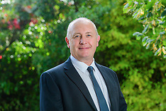 210921 - Andy Wilson Financial Services | Steve Taylor