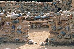 Besh-Ba-Gowah Archeological Site