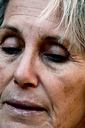 EXPRESSION VOLTO NOSTRO.Secondo week-end DARWIN 1809|2009 Castello Svevo di Bari 05-06 dicembre 2009..