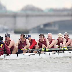 2012-03-18 VHORR Crews 101-120