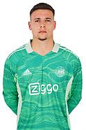 Netherlands Eredivisie 2021/22 (18 of 18)