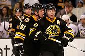 20110115_Pittsburgh_Penguins_v_Boston_Bruins