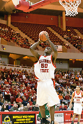 Greg Dilligard<br />