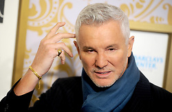 Baz Luhrmann attending Roc Nation's The Brunch at One World Trade Center in New York City, NY, USA, on January 27, 2018. Photo by Dennis van Tine/ABACAPRESS.COM