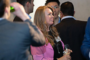 2018 Westpac Auckland Business Awards Finalist Function South-East and Central held at Celler Door, Villa Maria Estate on 22 August 2018<br /> <br /> Image Credit: Topic Images | Hannah Rolfe
