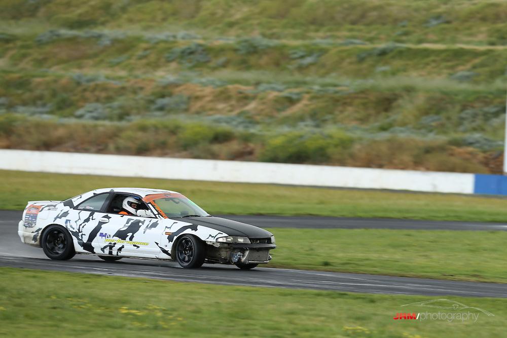 Vic Drift Championship Round 3