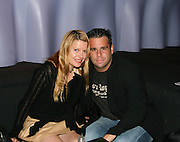 Heidi Jo Markel of Eclectic Pictures, Producer & Randall Emmett, Producer.The Tenants Post Screening Party.Aer Premiere Lounge.New York, NY, USA.Monday, April, 25, 2005.Photo By Selma Fonseca/Celebrityvibe.com/Photovibe.com, .New York, USA, Phone 212 410 5354, .email: sales@celebrityvibe.com ; website: www.celebrityvibe.com...