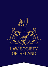 Ken Murphy - Law Society