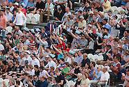Sussex County Cricket Club v Kent County Cricket Club 030715