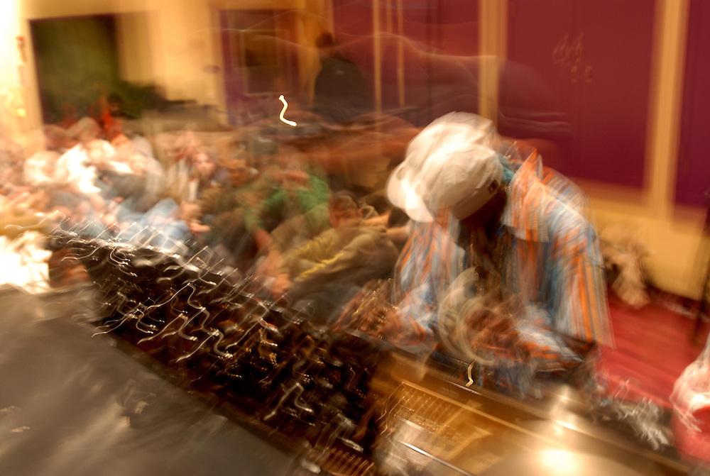 Public Enemy.2006..Hasain Rasheed Photography 2006Public Enemy.2006..Hasain Rasheed Photography 2006