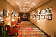 Willis Tower - Metropolitan Club