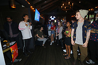 BMI Show and Tell: Los Angeles held at The Den On Sunset on June 11, 2019 in Los Angeles, California, United States (Photo by © Jc Olivera/BMI)