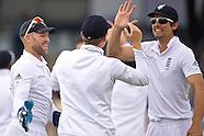 England v Sri Lanka 200614