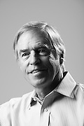 Christopher F. Beall<br /> Army<br /> O-2<br /> Public Information Officer<br /> July 1969 - June 1971<br /> Vietnam<br /> <br /> Veterans Portrait Project<br /> Alpharetta, GA