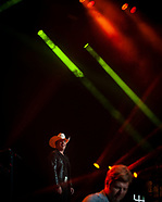 20190714-Justin Moore