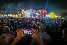 Shows na 38ª Expointer