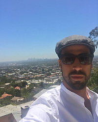 """Sami Khedira releases a photo on Instagram with the following caption: """"Another perfect day \u270c\ud83c\udffd\u2600 Can you guess where I am right now? \ud83d\ude0e #holidays #niceweather #SK6"""". Photo Credit: Instagram *** No USA Distribution *** For Editorial Use Only *** Not to be Published in Books or Photo Books ***  Please note: Fees charged by the agency are for the agency's services only, and do not, nor are they intended to, convey to the user any ownership of Copyright or License in the material. The agency does not claim any ownership including but not limited to Copyright or License in the attached material. By publishing this material you expressly agree to indemnify and to hold the agency and its directors, shareholders and employees harmless from any loss, claims, damages, demands, expenses (including legal fees), or any causes of action or allegation against the agency arising out of or connected in any way with publication of the material."""