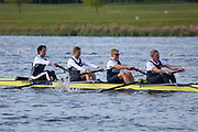 Race: 4  Club 4-  Heat D<br /> <br /> Wallingford Regatta 2018<br /> <br /> To purchase this photo, or to see pricing information for Prints and Downloads, click the blue 'Add to Cart' button at the top-right of the page.