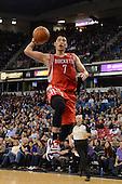 20130210 - Houston Rockets @ Sacramento Kings