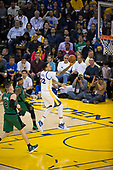 Golden State Warriors vs Boston Celtics