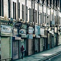 17/09/16 Sunderland - Feature on Sunderland Re Brexit - views of Sunderland including Keel Square , The Stadium of Light