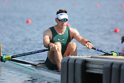 Race: 89  Event: Single Sculls - Championship - Heat<br /> <br /> National Schools Regatta 2018<br /> Sunday<br /> <br /> To purchase this photo, or to see pricing information for Prints and Downloads, click the blue 'Add to Cart' button at the top-right of the page. The Metropolitan Regatta 2018 The Metropolitan Regatta 2018 The Metropolitan Regatta 2018