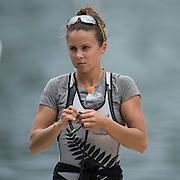 Julia Edward (NZL)