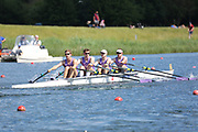 Race: 77  Event: Quad Sculls - Championship - Heat<br /> <br /> National Schools Regatta 2018<br /> Sunday<br /> <br /> To purchase this photo, or to see pricing information for Prints and Downloads, click the blue 'Add to Cart' button at the top-right of the page. The Metropolitan Regatta 2018 The Metropolitan Regatta 2018 The Metropolitan Regatta 2018