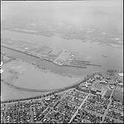 """Ackroyd P308-20 """"Aerials of N. Portland Harbor, May 18, 1967"""""""