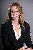 Heather Holderman