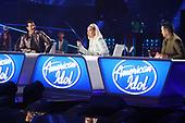 "April 18, 2021 - CA: ABC's ""American Idol"" - Season Four - Episode 415 - Show"