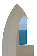 Newquay Lookout 01