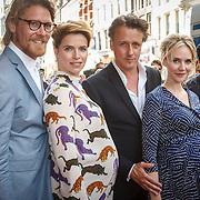 20150714 De Reunie premiere
