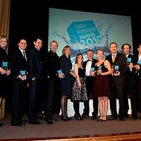 Water Innovation Awards