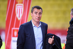 January 19, 2019 - Monaco, France - Marc KELLER  (Credit Image: © Panoramic via ZUMA Press)