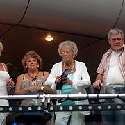 NLD/Amsterdam/20070602 - Toppers in Concert 2007, moeder Gordon Heuckeroth
