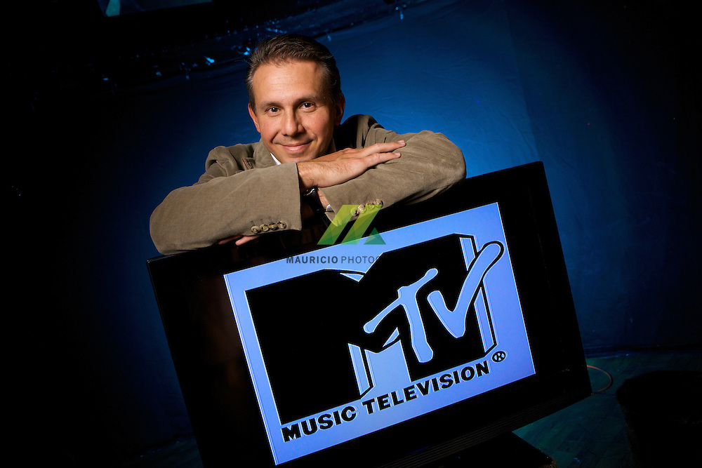 MTV is the dynamic, vibrant experiment at the intersection of music, creativity and youth culture. For over 27 years, MTV has evolved, challenged the norm, and detonated boundaries -- giving each new generation a creative outlet and voice that entertains, informs and unites on every platform and screen