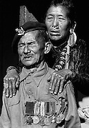 The Gurkhas Nepal