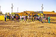 Chasse Building Team - Liberty Elementary School Groundbreaking Event