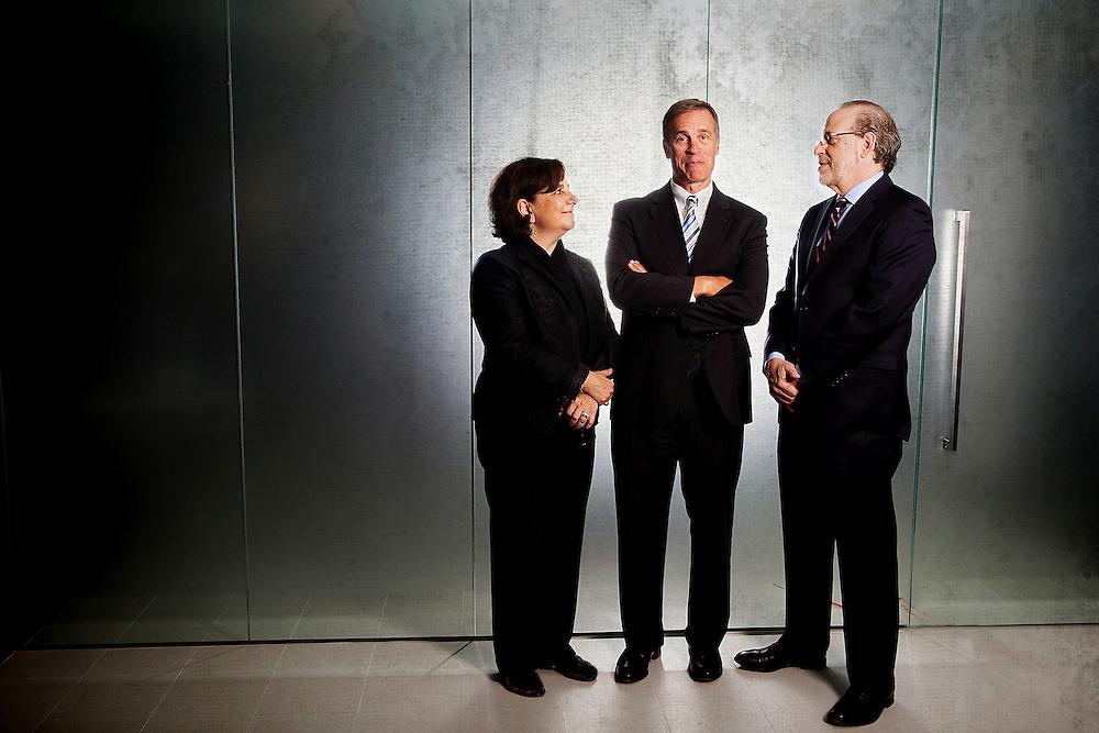 Feldesman,Tucker Law Firm Washington DC