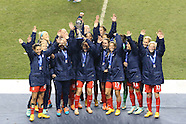 2014.10.26 WCQ Final: United States vs Costa Rica