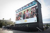 """May 25, 2021 - CA: NBC's """"This Is Us"""" Season 5 Screening"""