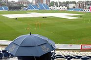 Sussex County Cricket Club v Durham County Cricket Club 250721