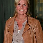 NLD/Amsterdam/20110324 - Boekpresentatie Chimaera van Xenia Kasper, Irene Moors