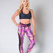 Flexy Fit Wear Product 2017