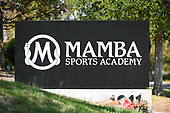 NBA-Mamba Sports Academy-Mar 26, 2020