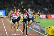 IAAF World Championships 080817 080817